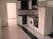 Продаю квартиру в Анталии