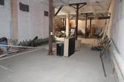 Производственное помещение(Собственность)